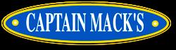 Captain Mack's