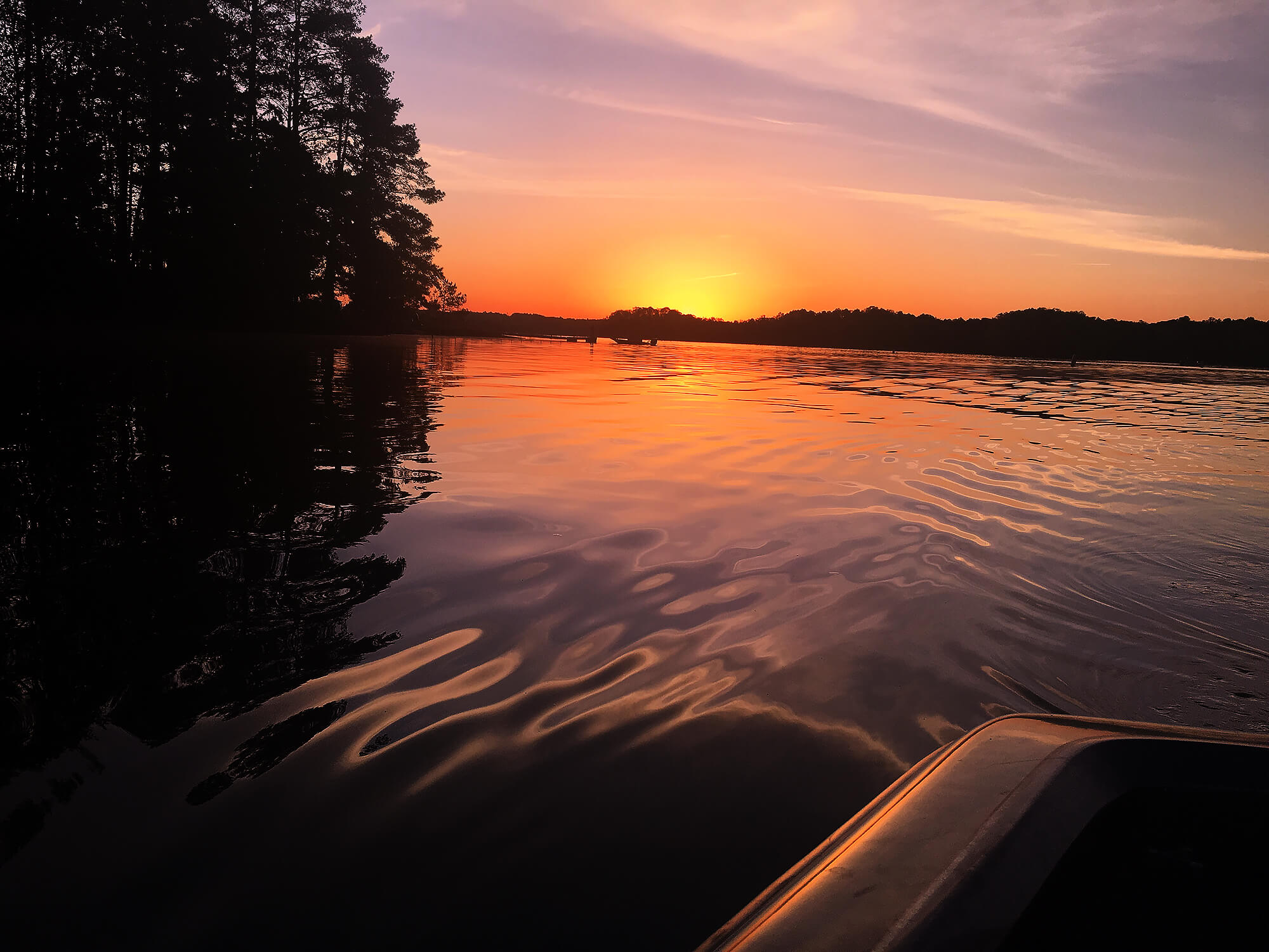 Lake hartwell fishing report april 27 2018 captain mack 39 s for Lake hartwell striper fishing report
