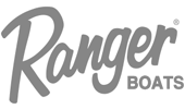 ranger-boats-affiliate