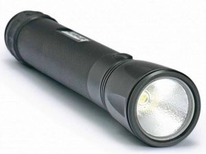 Lightforce-TAC30-LED-TORCH