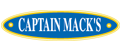 Captain Mack's