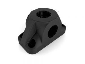 Stealth Multi Mount Base