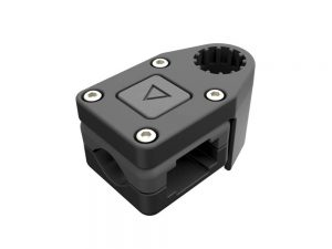 Stealth Universal Rail Mount Base