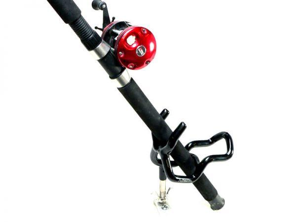 Driftmaster Lil Pro Duo Troller 465-H