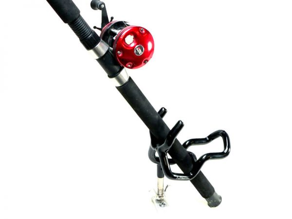 Driftmaster Pro Duo Troller 455-H